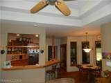 4695 Mill House Road - Photo 14