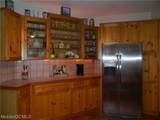 4695 Mill House Road - Photo 15