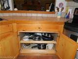 4695 Mill House Road - Photo 16
