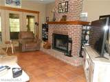 4695 Mill House Road - Photo 17