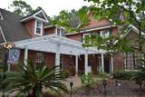 4695 Mill House Road - Photo 2