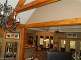 4695 Mill House Road - Photo 6