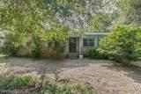 6826 Wheeler Avenue - Photo 1