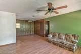 6826 Wheeler Avenue - Photo 2