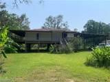8421 Bayou Drive - Photo 19