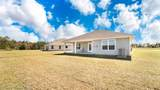 10787 Paget Drive - Photo 4