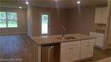 10779 Paget Drive - Photo 11