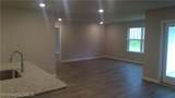 10779 Paget Drive - Photo 13