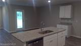 10779 Paget Drive - Photo 14