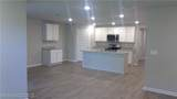 10779 Paget Drive - Photo 15