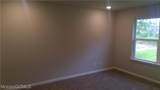 10779 Paget Drive - Photo 18