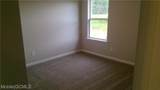 10779 Paget Drive - Photo 4