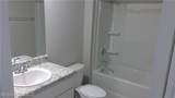 10779 Paget Drive - Photo 5