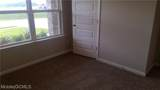 10779 Paget Drive - Photo 6
