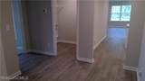 10779 Paget Drive - Photo 7