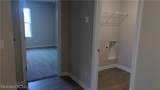 10779 Paget Drive - Photo 8