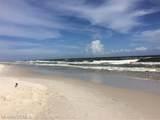 1816 Beach Boulevard - Photo 8