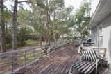 406 Audubon Drive - Photo 26
