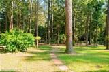 29386 Hidden Creek Circle - Photo 31