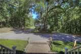 6475 War Eagle Drive - Photo 33