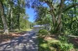 6475 War Eagle Drive - Photo 37