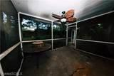 9059 Brushfire Court - Photo 14