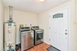 2214 Clearwater Street - Photo 10