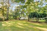 2214 Clearwater Street - Photo 13