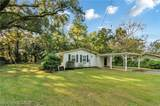 2214 Clearwater Street - Photo 16