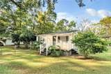 2214 Clearwater Street - Photo 17