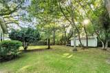 2214 Clearwater Street - Photo 18