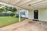 2214 Clearwater Street - Photo 19