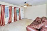 2214 Clearwater Street - Photo 3