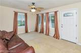 2214 Clearwater Street - Photo 4