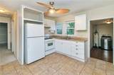 2214 Clearwater Street - Photo 6