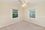 2214 Clearwater Street - Photo 8