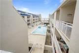 23044 Perdido Beach Boulevard - Photo 19