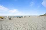 23044 Perdido Beach Boulevard - Photo 25