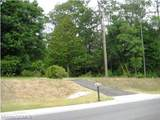 7866 Cottage Hill Road - Photo 1