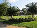 0 Deer Ridge Court - Photo 10