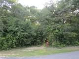 0 Deer Ridge Court - Photo 2