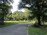 0 Deer Ridge Court - Photo 3