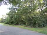 0 Deer Ridge Court - Photo 4