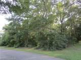 0 Deer Ridge Court - Photo 5