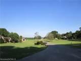 0 Deer Ridge Court - Photo 6