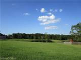 0 Deer Ridge Court - Photo 7