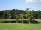 0 Deer Ridge Court - Photo 8
