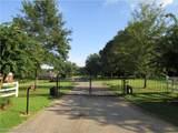 0 Deer Ridge Court - Photo 9