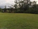 10790 Riverview Nursery Road - Photo 1