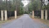 10790 Riverview Nursery Road - Photo 2